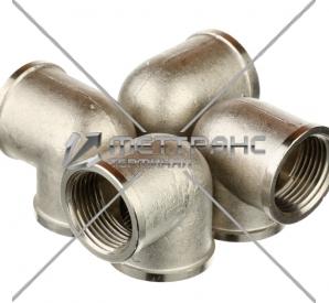 Угольник для труб в Бресте