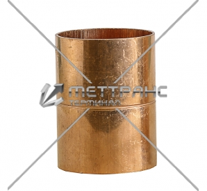 Втулка бронзовая в Бресте