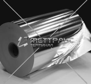 Фольга алюминиевая в Бресте