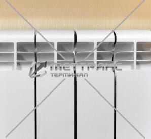 Радиатор алюминиевый в Бресте