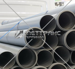 Труба канализационная 75 мм в Бресте