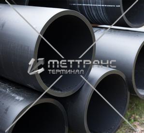 Труба канализационная 200 мм в Бресте