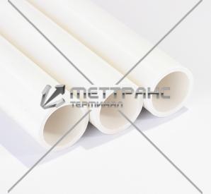 Труба полипропиленовая 20 мм в Бресте