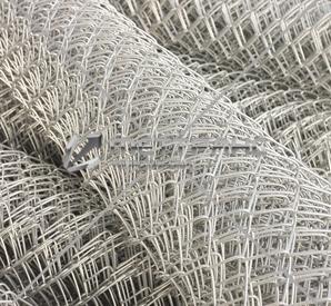 Сетка плетеная в Бресте