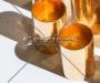 Втулка латунная в Бресте № 6