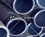 Труба стальная холоднодеформированная в Бресте № 6