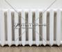 Радиатор чугунный в Бресте № 4