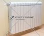 Радиатор панельный в Бресте № 2