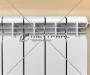 Радиатор алюминиевый в Бресте № 2