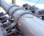 Опора для трубопровода в Бресте № 6