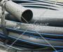 Труба полиэтиленовая ПЭ 50 мм в Бресте № 2