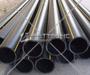 Труба полиэтиленовая ПЭ 110 мм в Бресте № 2