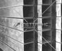 Труба профильная 120х120 мм в Бресте № 2
