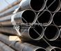 Труба стальная водогазопроводная (ВГП) ГОСТ 3262-75 в Бресте № 6