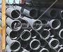 Труба ПВХ 32 мм в Бресте № 6