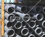 Труба ПВХ НПВХ 110 мм в Бресте № 4