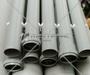 Труба канализационная 50 мм в Бресте № 2