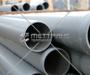Труба канализационная 150 мм в Бресте № 2