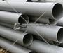 Труба канализационная 160 мм в Бресте № 6