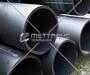 Труба канализационная 200 мм в Бресте № 2