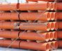 Труба канализационная 250 мм в Бресте № 2