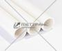 Труба полипропиленовая 20 мм в Бресте № 2