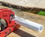 Труба полипропиленовая 20 мм в Бресте № 4