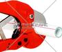 Труба полипропиленовая 32 мм в Бресте № 4