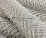 Сетка плетеная в Бресте № 2