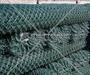 Сетка плетеная в Бресте № 6