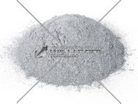 Порошок алюминиевый в Бресте № 7