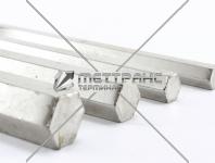 Круг алюминиевый в Бресте № 1