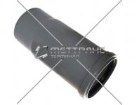 Труба ПВХ 32 мм в Бресте № 7