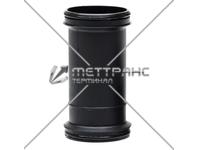 Труба полиэтиленовая ПЭ 50 мм в Бресте № 7