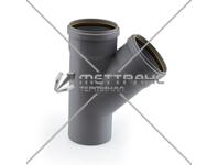 Труба НПВХ 125 мм в Бресте № 7
