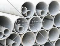 Труба канализационная 100 мм в Бресте № 7