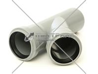 Труба канализационная 75 мм в Бресте № 7