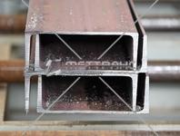 Катанка стальная в Бресте № 1