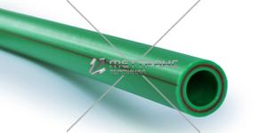 Труба полипропиленовая 32 мм